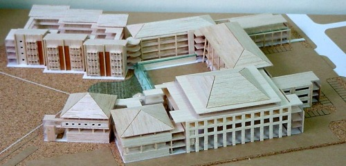 1-Chung Cheng High School_relocation at Yishun (model building).jpg