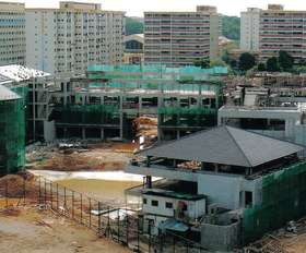 2-Chung Cheng High School_relocation at Yishun (construction).jpg