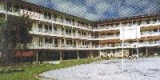3-Chung Cheng High School guillemard site.jpg