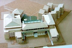 3-Chung Cheng High School_relocation at Yishun (model building).jpg