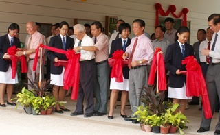 4-Chung Cheng High School_relocation at Yishun (opening ceremony).jpg